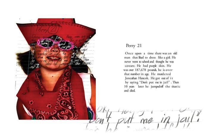book114.jpg