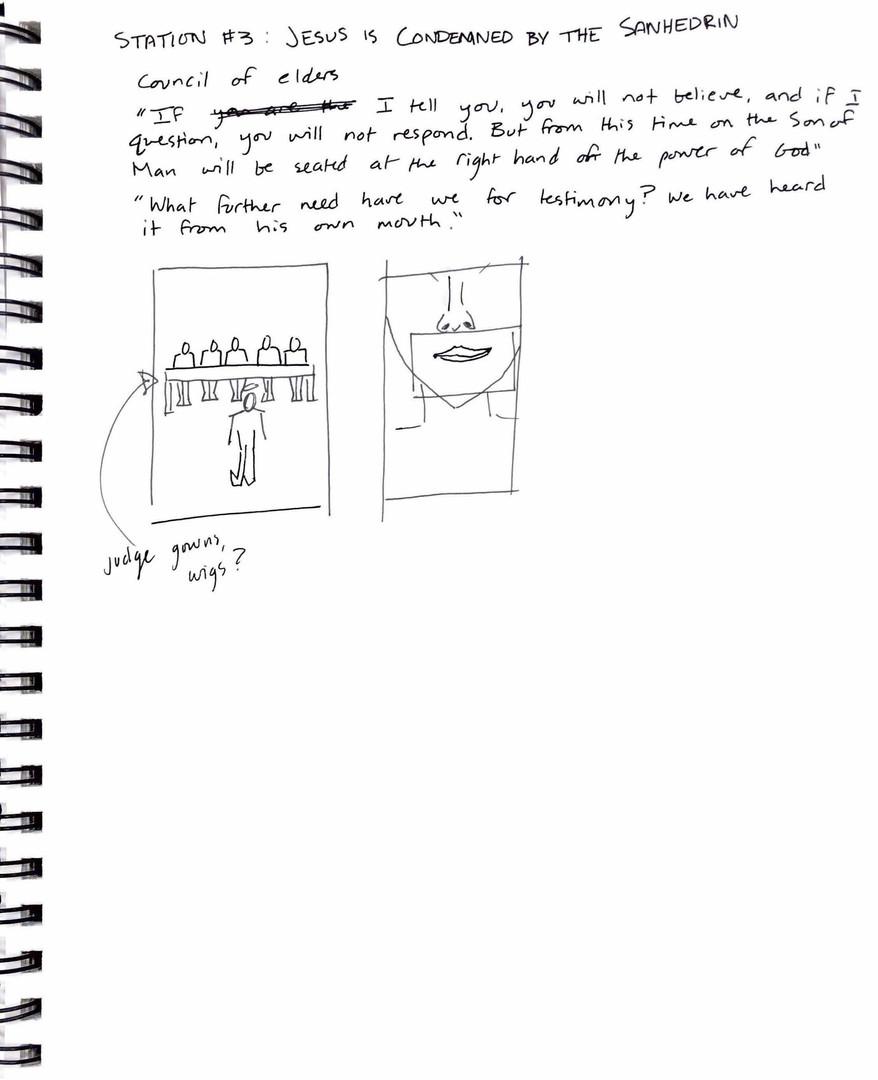 Scan Nov 26, 2018 (6)_Page_3.jpg