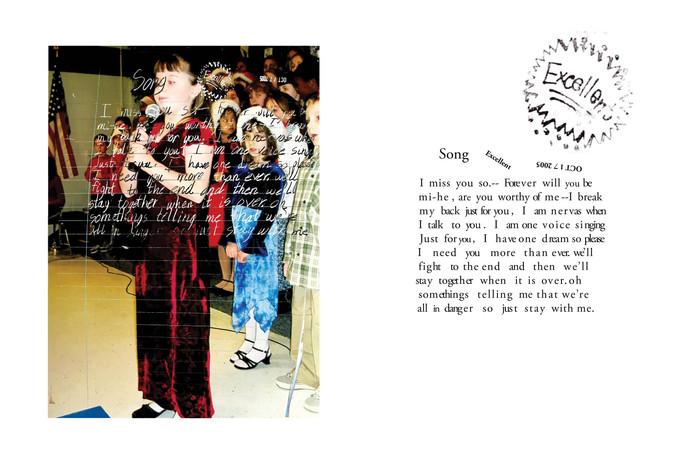 book112.jpg