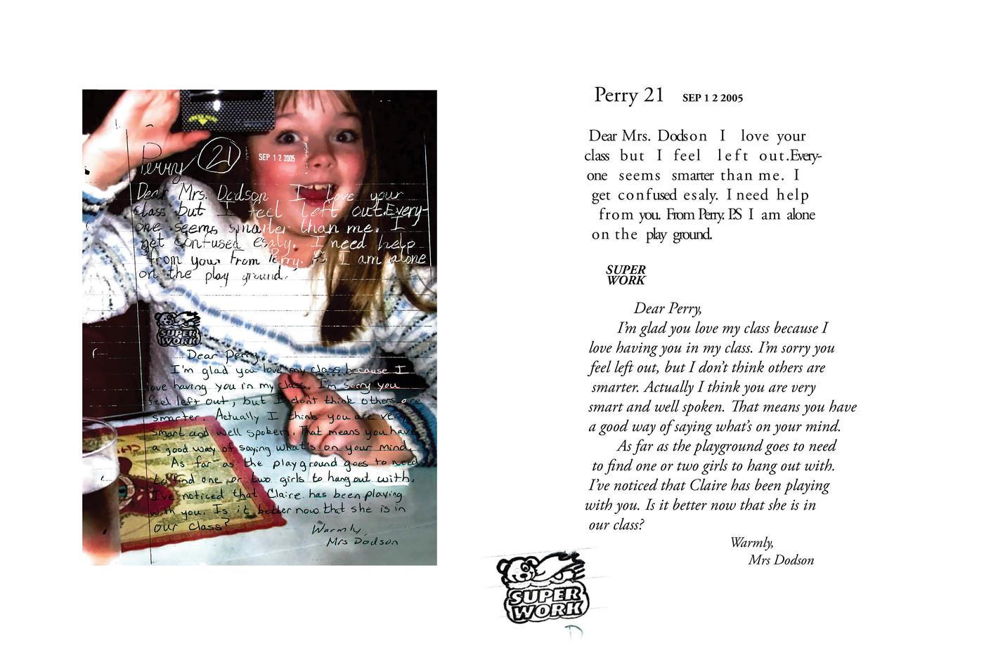 book17.jpg