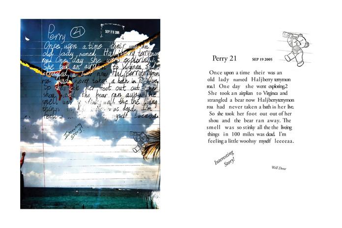 book115.jpg