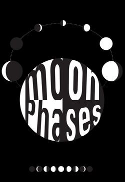 moonphases_dark_cov1-02