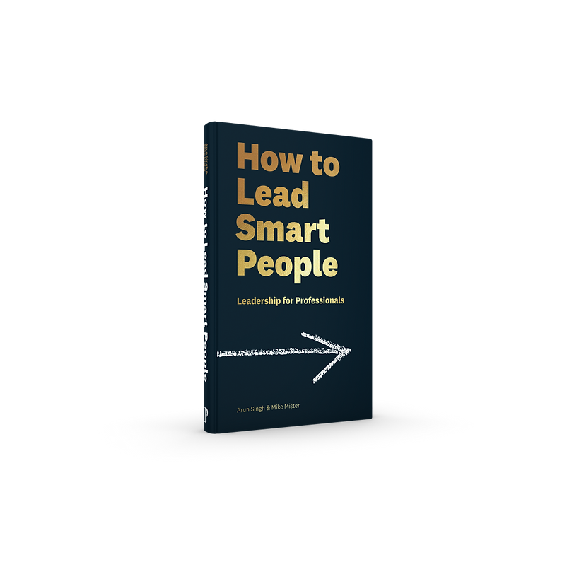 How to Lead Cover for Website.png