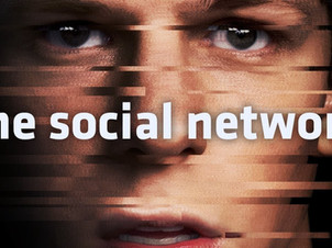 The Social Network: 10 Years Later