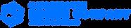 Marlborough Drone Company logo