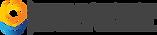 Marlborough District Council logo