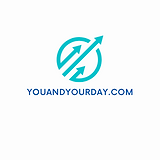 youandyourday.com.png