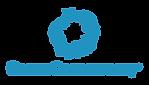 PPeg-ocean-logo.png