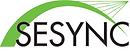 PPeg-SESYNC-logo.png