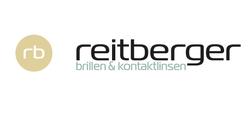 reitberger-logo
