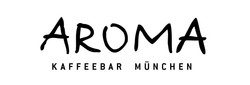 aroma-logo-kaffee-größer
