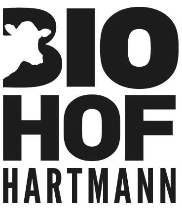 BH_Logo_schwarz