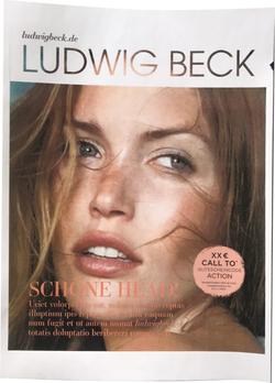 Ludwig_Beck-Magazin