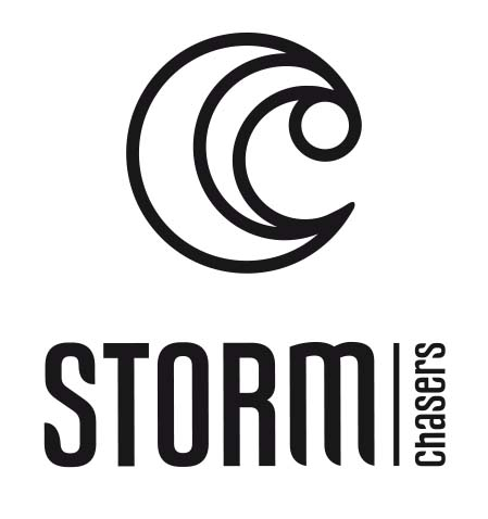 STORM_CHASERs_logo
