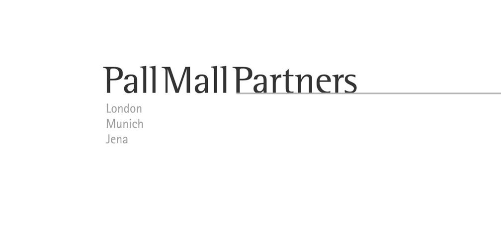 PallMall-logoPantone-