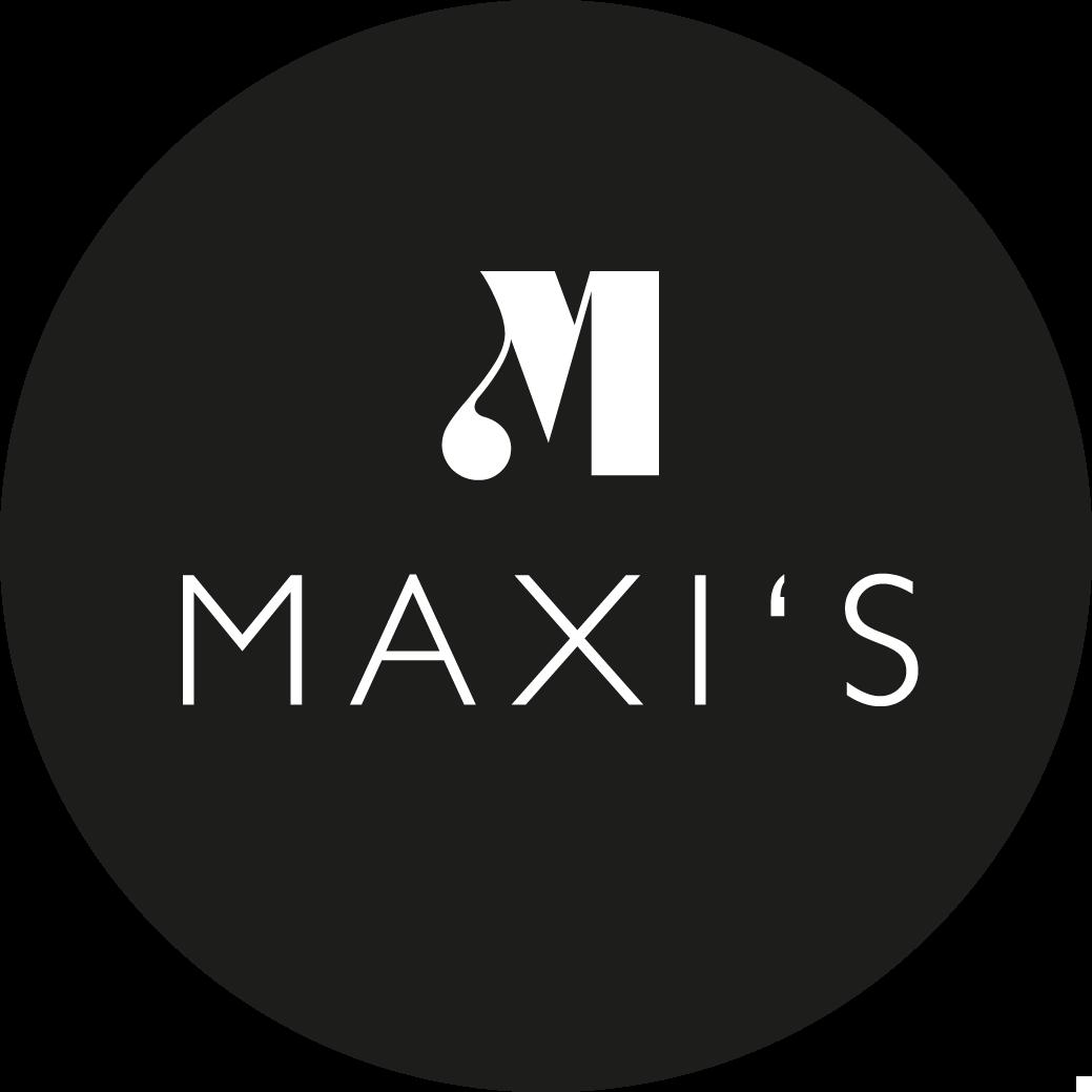 Maxis-logo_schwarz