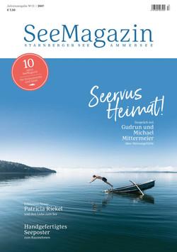 _2017-SeeMagazinTitel