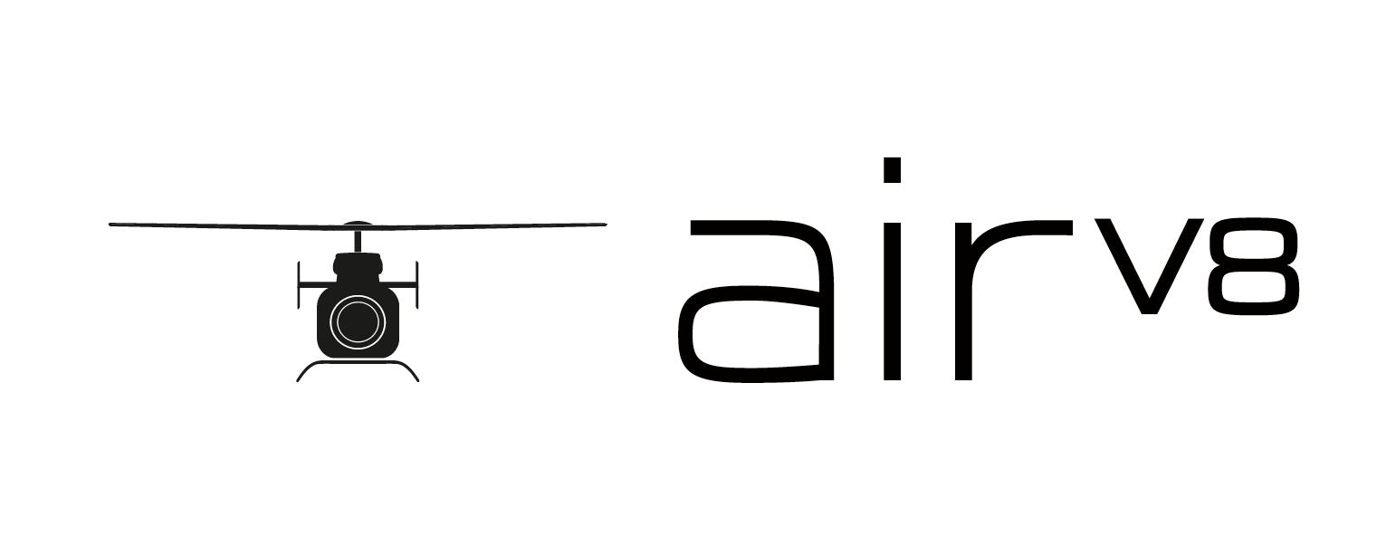 airv8-logo2