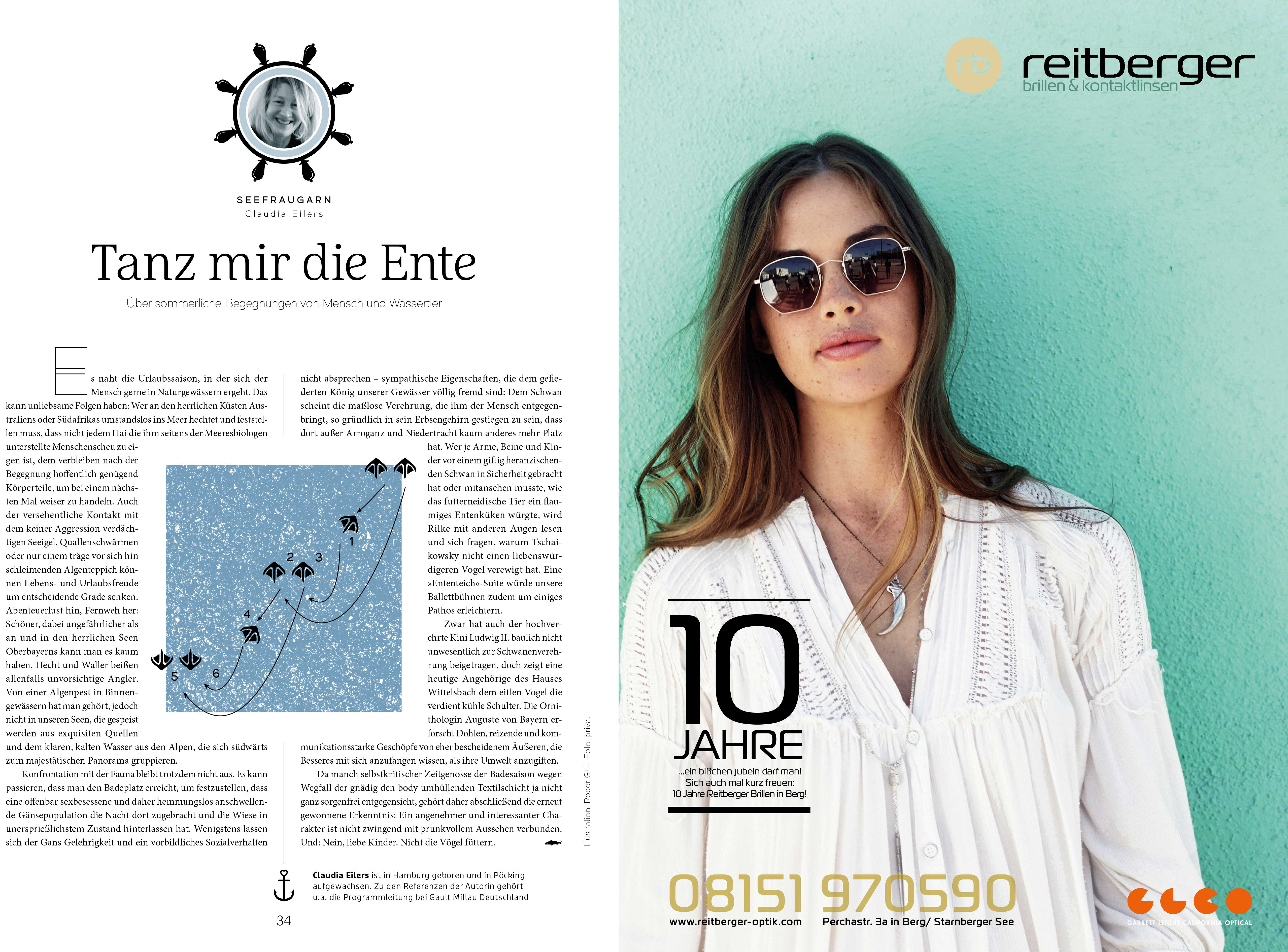 220_Seefrauengarn_RZ