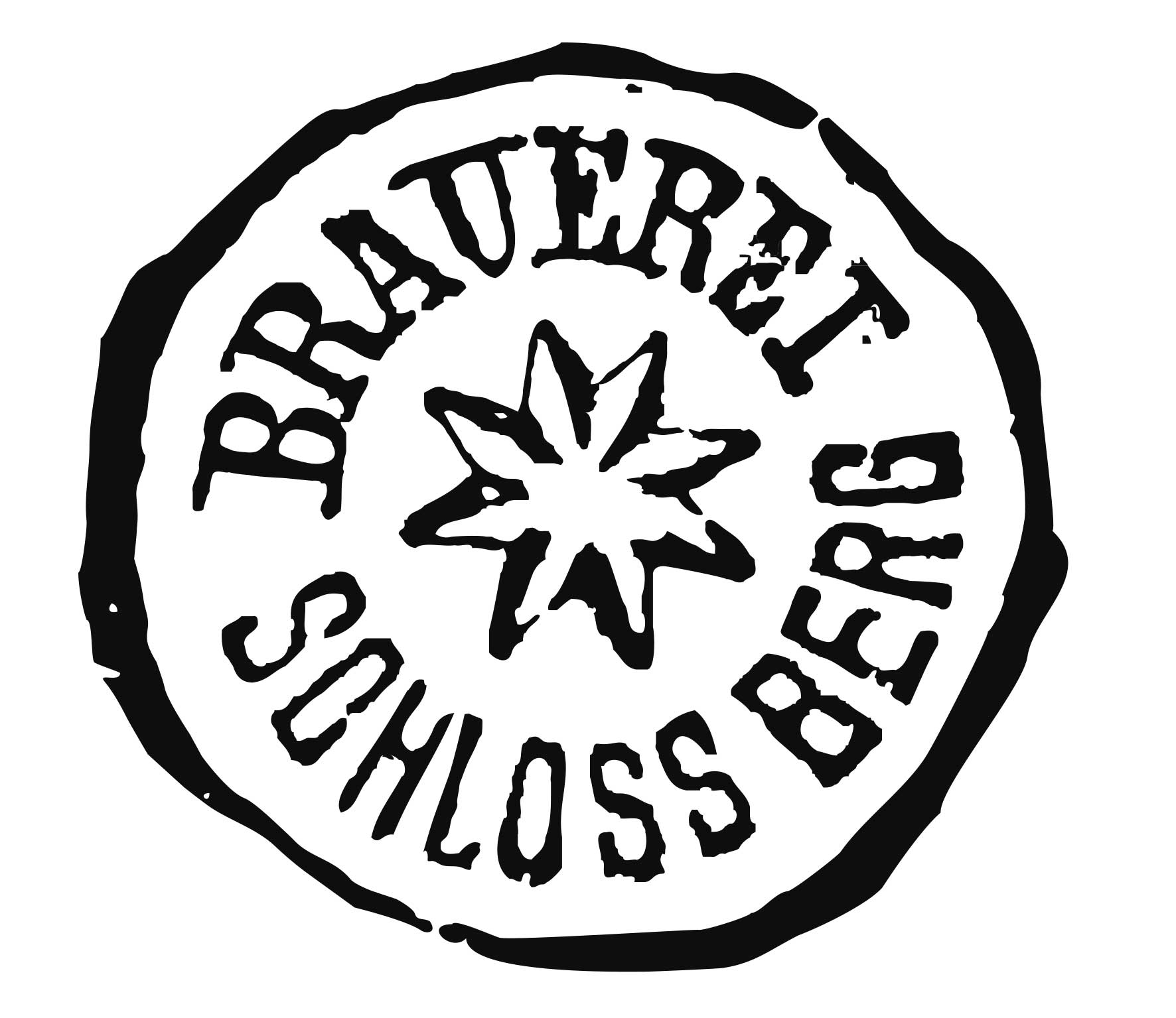 BSB-logo1