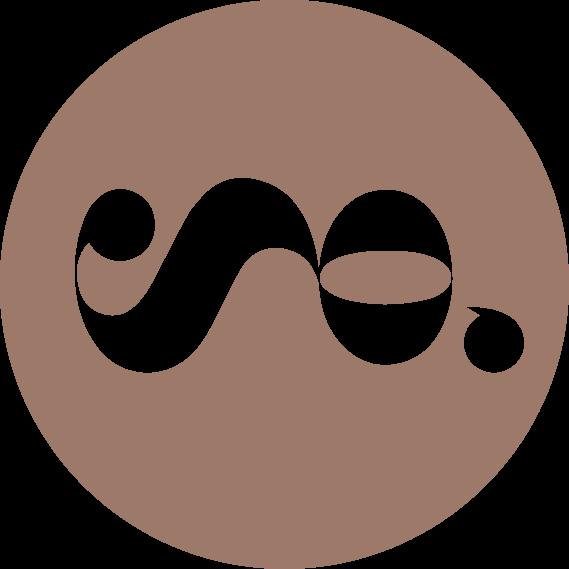 sg_SIGN2015_copper