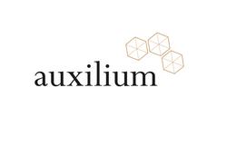 auxilium Logo