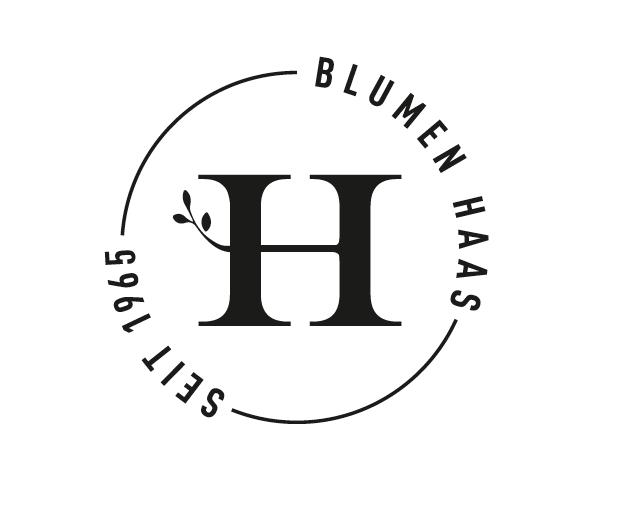 BlumenHaas-logo