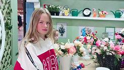 Полина Войнова2.jpg