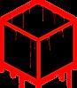 Куб К300.png