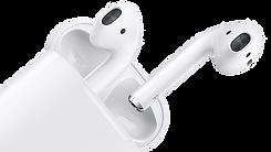 kisspng-apple-airpods-2-airpower-apple-watch-series-2-fone-air-powerlast-phone-fone-sem-fi