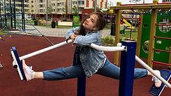 Аня Александрова2.jpg