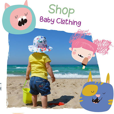 shop-baby-2.jpg