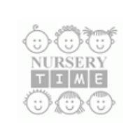 nursey time logo.jpg