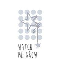 watch me grow logo.jpg