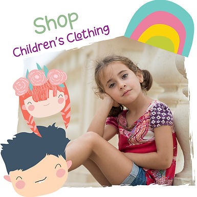 shop-children-2.jpg