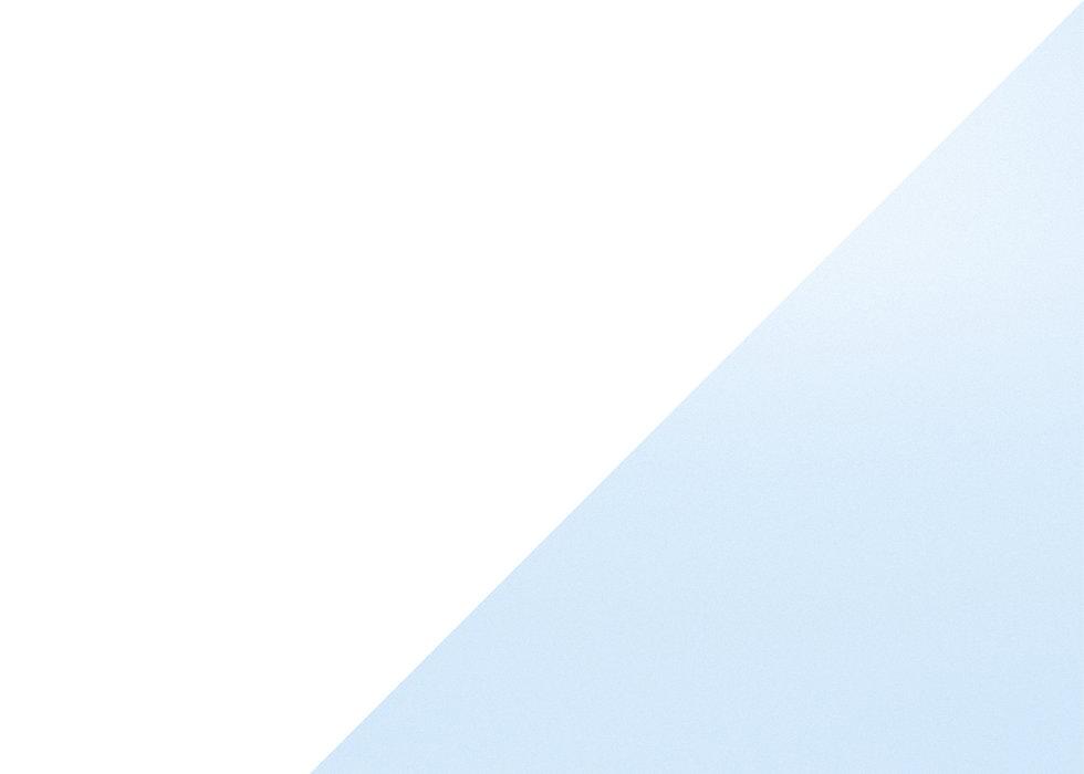 VISUEL_FOND_SECTEURS_2.jpg