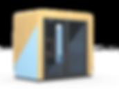 Rendu_Weem_Basic_Quattro_45.png