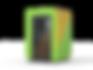 Rendu_Weem_PopArt4_Duo_20200420.png