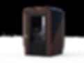 Rendu_Weem_ArtDeco_Duo_20200420.png