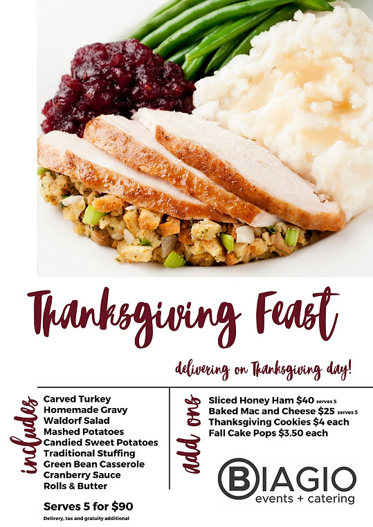 Biagio Thanksgiving 2020.jpg