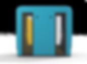 Rendu_Weem_PopArt1_Quattro_Ar.png
