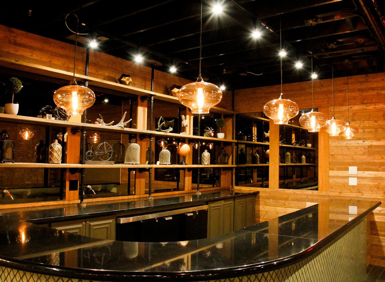 Biagio Loft Bar