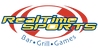 Real Time Sports Bar Sports Bar Elk Grove Village