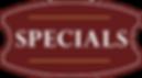 Suparossa_Specials-Button-215.png