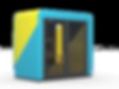 Rendu_Weem_PopArt1_Quattro_45.png