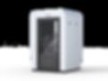 Rendu_Weem_White_Duo_20200421.png