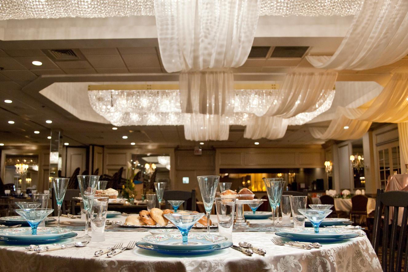 Biagio Ballroom