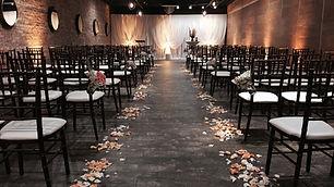 Biagio_Loft_Ceremony.jpg