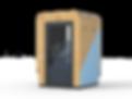 Rendu_Weem_Basic_Duo_20200420.png