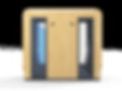 Rendu_Weem_Basic_Quattro_Ar.png